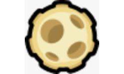 MoonSwap logo