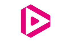 Dotmoovs logo
