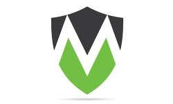 Max Property Group logo