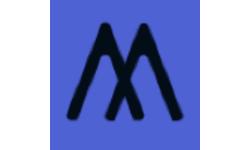 Method Finance logo