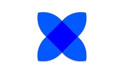 Tixl logo