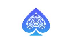 Naka Bodhi Token logo
