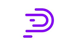 Name Changing Token logo