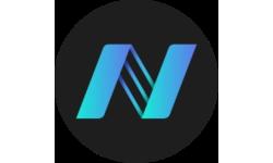 NerveNetwork logo