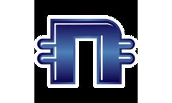 Nexalt logo