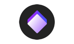 APENFT logo
