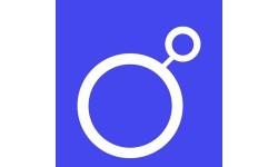 Noku logo