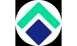 Nord Finance logo