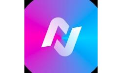 Nsure.Network logo