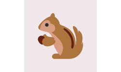 Squirrel Finance logo