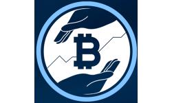 Newscrypto logo