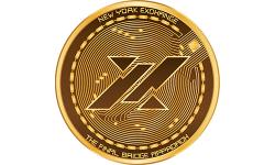 NewYork Exchange logo