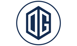 OG Fan Token logo