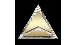 Ormeus Cash logo