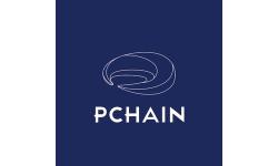 Plian logo