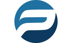 PEPS Coin logo