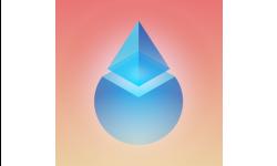 Lido DAO Token logo