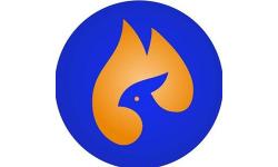 PhoenixDAO logo