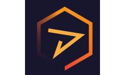 PlayFuel logo