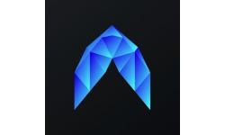 PlutusDeFi logo