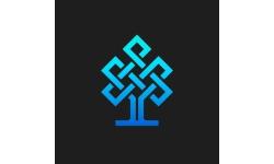 PlatonCoin logo