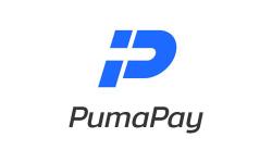 PumaPay logo