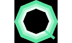 Pmeer logo