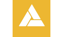 Perth Mint Gold Token logo
