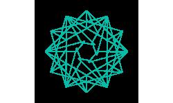 Powerledger logo