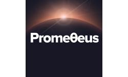 Prometeus logo