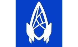 Pylon Finance logo