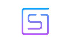 Sessia logo