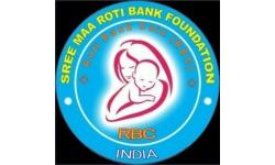 Rubic logo