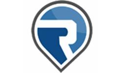 Robust Token logo