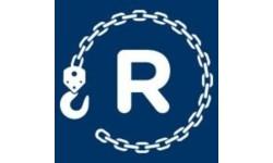 REPO logo