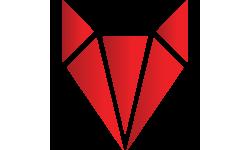RedFOX Labs [old] logo