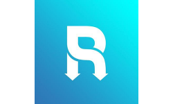RMPL logo