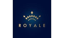 Royale Finance logo