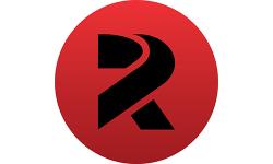 Rotharium logo