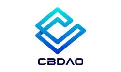 CBDAO logo