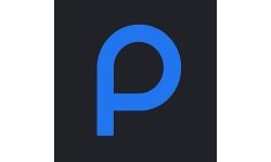 ScPrime logo