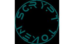 Clash Token logo