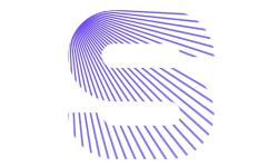 SingularityDAO logo