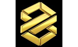 SynchroBitcoin logo