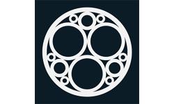 SONM (BEP-20) logo