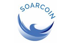 SOAR.FI logo