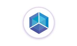 Smartlands Network logo