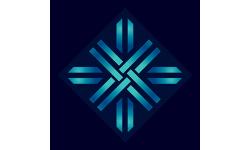 Soverain logo