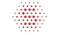 SPINDLE logo