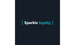 Sparkle Loyalty logo